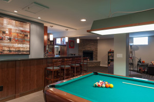 Family Game Center and Wet Bar- Toolboxcincy.com