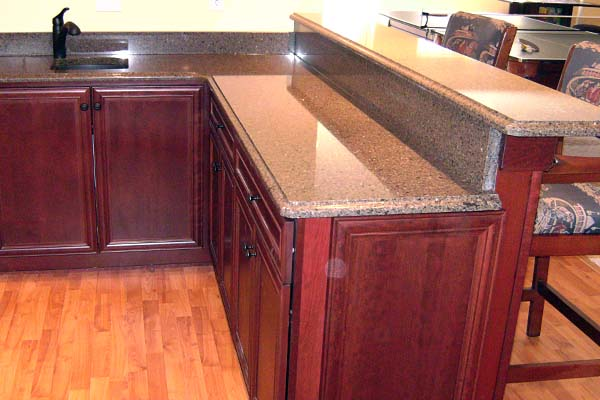 Wet bars toolbox cincy for How to build a wet bar at home
